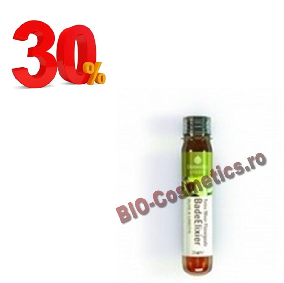 Promo Dermasel Elixir Migdale Dulci