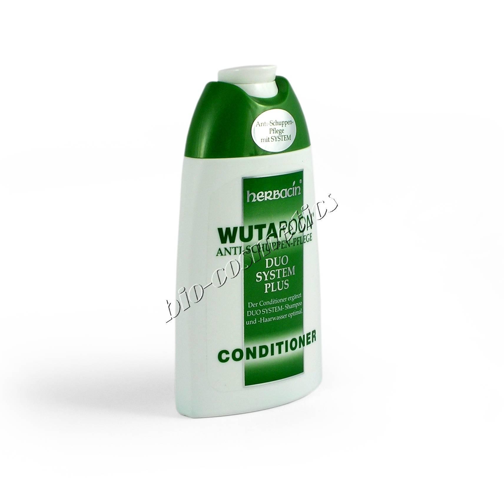 Herbacin Balsam Antimatreata