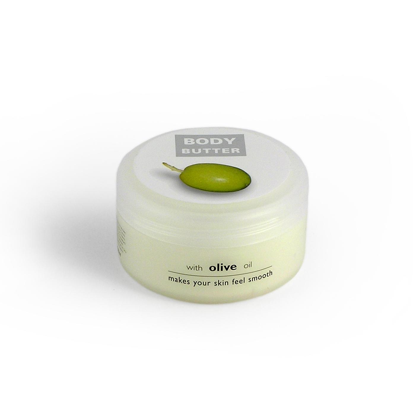 wellness greenland unt de corp cu ulei de masline olive oil cosmetice bio cosmetice. Black Bedroom Furniture Sets. Home Design Ideas