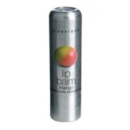 Greenland Balsam De Buze Cu Mango
