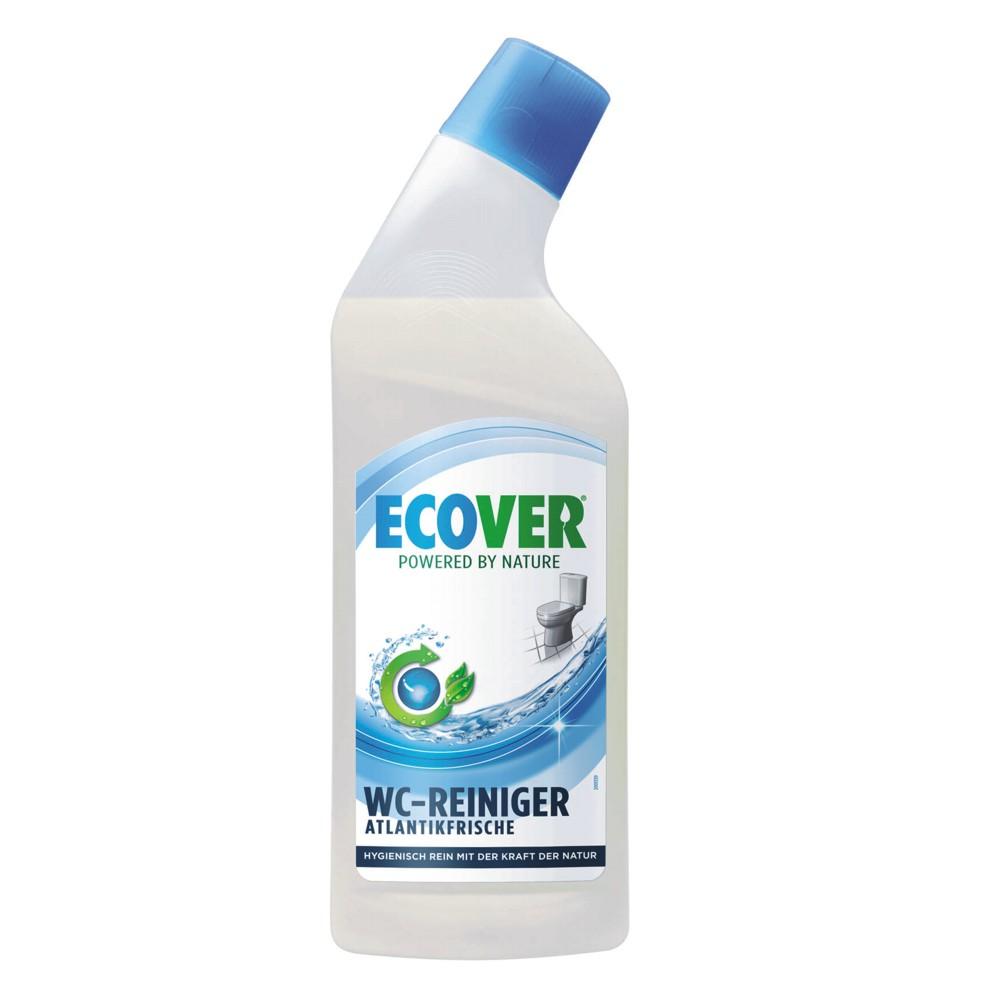 Solutie De Curatat Toaleta Atlantic Fresh Ecover