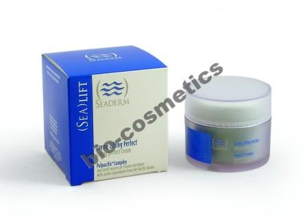 SEADERM Sea Lift - Crema perfect lifting