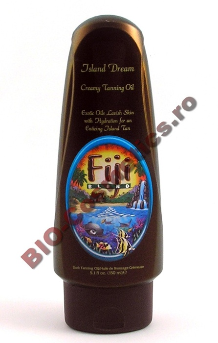 FIJI Island Dream 150 ml