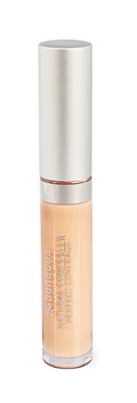 benecos Concealer NATURAL LIGHT