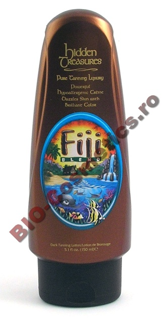 FIJI Hidden Treasures 150 ml