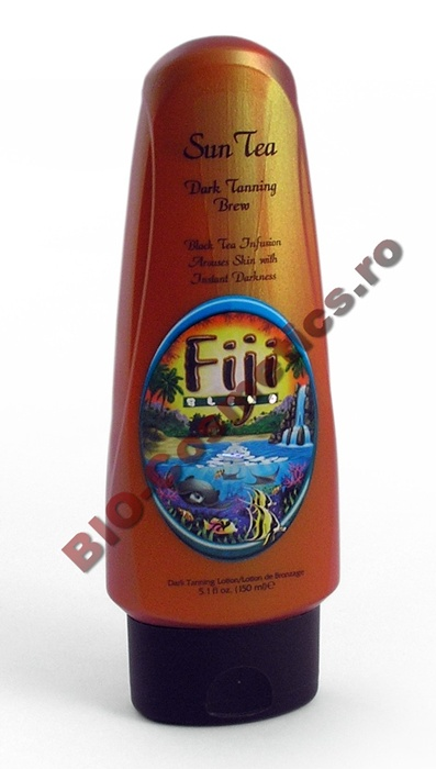 FIJI Sun Tea 150 ml