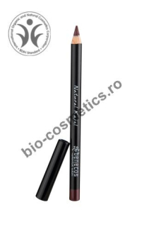 benecos NATURAL KAJAL brown