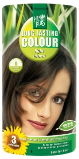 LLC Light Brown 5